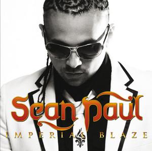Sean Paul – So Fine (Acapella)