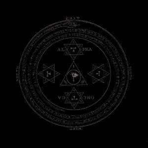 Remains of Eden - Version : Die Sektor by Psyclon Nine