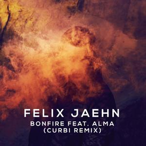 Bonfire (Curbi Remix)