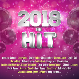 Hit 2018