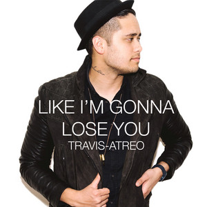 Like I'm Gonna Lose You