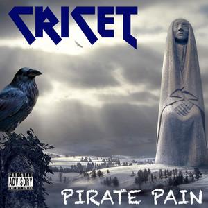 Pirate Pain