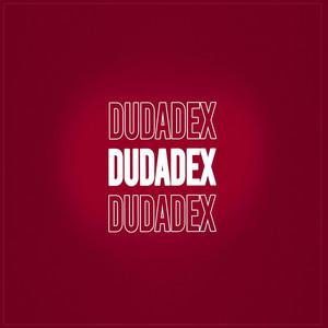 Dudadex
