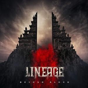 El Monstro by Lineage