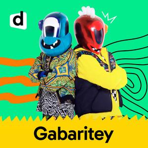Gabaritey