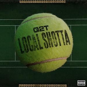 Local Shotta