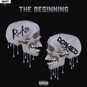 The Beginning (feat. Donae'o)