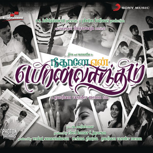Saayndhu Saayndhu cover art