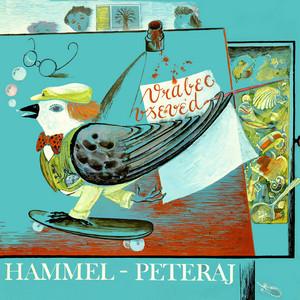Pavol Hammel - Vrabec vševed