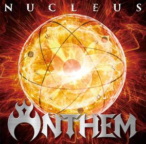 UNBROKEN SIGN - NUCLEUS VERSION by ANTHEM