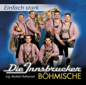 Brass Machine cover art