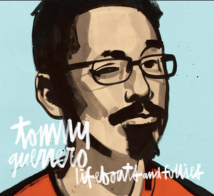 The Same Confusion and Hope by Tommy Guerrero