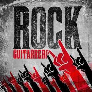 Rock Guitarrero