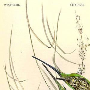 City Park album