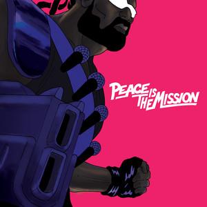 Major Lazer X DJ Snake feat. Mø - Lean on