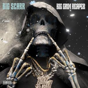 Big Scarr - Grim Reaper