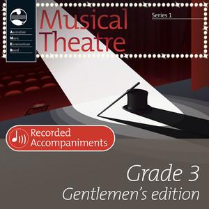 Shrek, the Musical: When Words Fail - Piano Accompaniment by Jeanine Tesori, Michael Ierace
