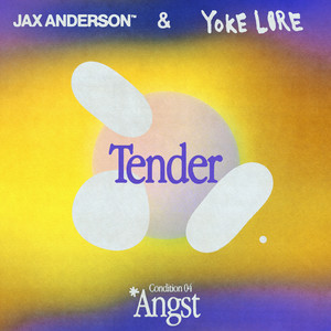 Tender feat. Yoke Lore