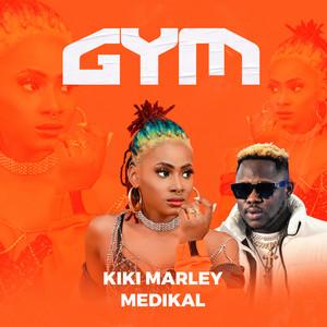 Kiki Marley, Medikal - GYM