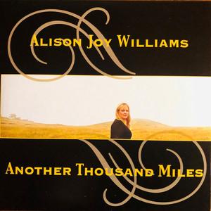 Another Thousand Miles album