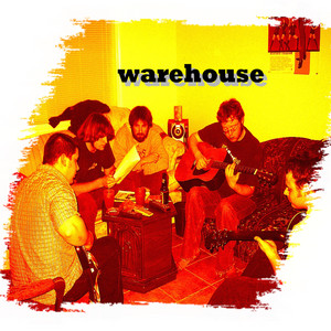 So Do We All by Warehouse
