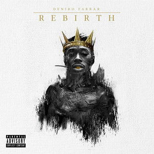 Rebirth - Track By Track Commentary