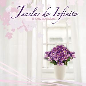Sonata das Lembranças Indeléveis by Andrey Cechelero