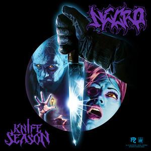 Knife Season
