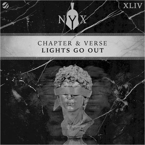Lights Go Out by Chapter & Verse