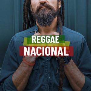 Reggae Nacional - Chimarruts