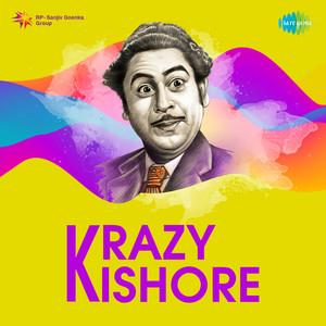 Goom Hai Kisi Ke Pyar Mein cover art