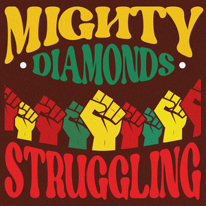 Struggling (Remastered)