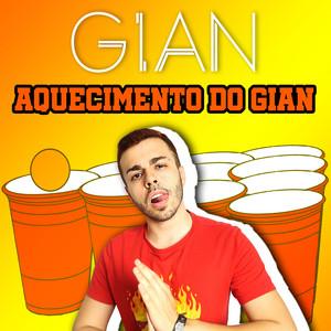 Aquecimento do Gian