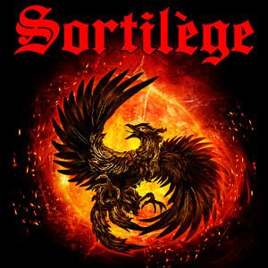Sortilège (Version 2021)