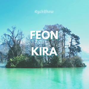 Feon-Kira (RyckShow)