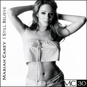 Mariah Carey Ft. Krayzie Bone & Da Brat – I Still Believe (Remix Acapella)