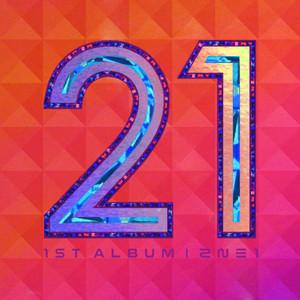 2ne1 – Clap your hands (Acapella)