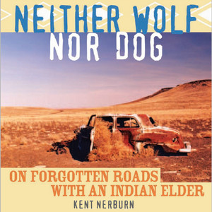 Neither Wolf Nor Dog (Unabridged) Audiobook