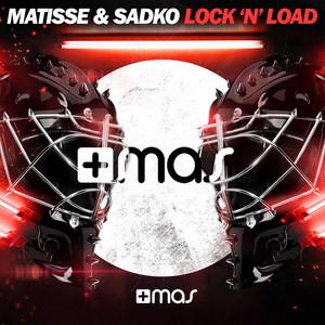 Lock 'N' Load - Single