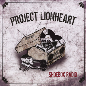 Let it Shine on them Tonight by Project Lionheart