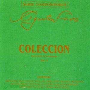 COLECCION Volumen 5 album