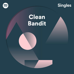 Work from Home - Recorded at Spotify Studios NYC by Clean Bandit