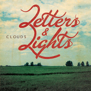 Letters and Lights