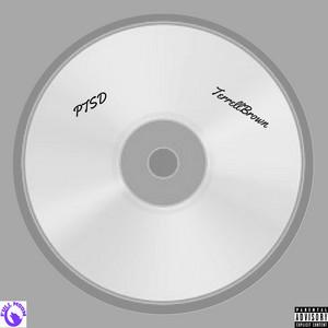 Ptsd album
