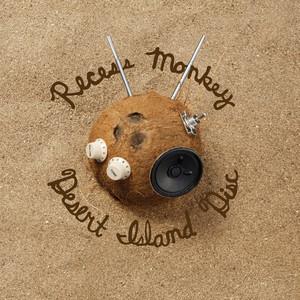Desert Island Disc