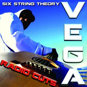 Six String Theory Albümü