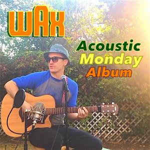 Acoustic Monday Album