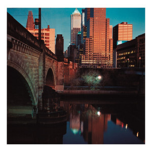 Philadelphia Songs album