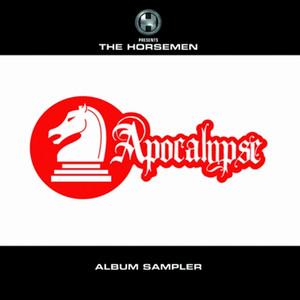 The Horsemen Present: Apocalypse