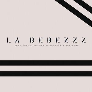 La BebeZZZ